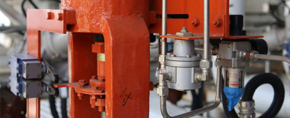 VA7010电动二通阀技术说明